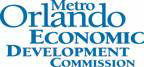 Economic Development Commission